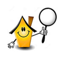 home inspecton for buyers