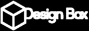 design box.png