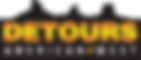 detours-logo-2018-square-600px.png