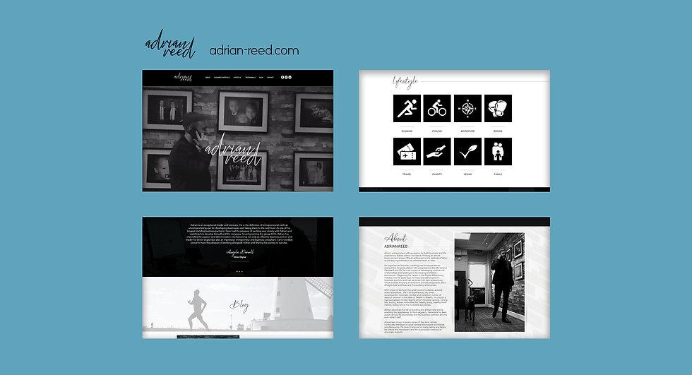 Adrian website.jpg