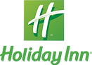 1200px-Holiday_Inn_Logo.svg.png