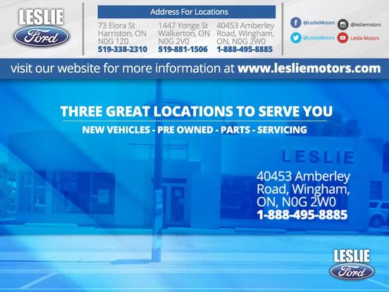 LeslieFord-LeslieFordMotorsLtd-795-12-LL