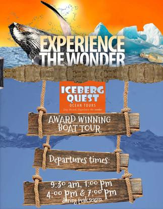 IcebergQuestOceanToursInc-2019-12-CAN-PS