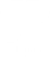 Direct Digital - PNG - White - MS - 24-8