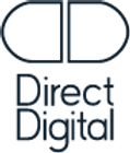 DD Logo Navy.png
