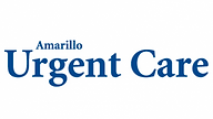logo-fullsize.png