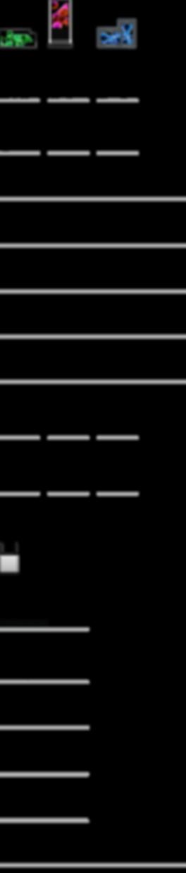 Technology - Tech Spec - C - 7-12-18.png