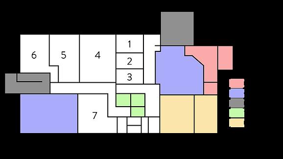 floorplan 2021.png