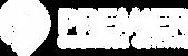 Rect logo.png