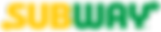 subway-launches-refreshed-logo-png-12.pn