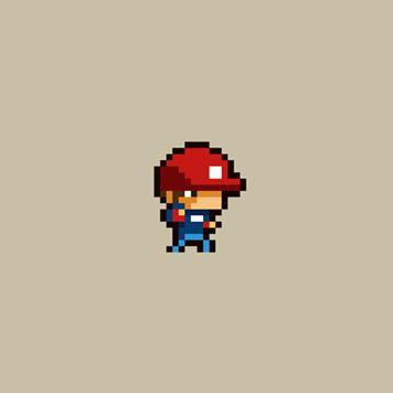 Punch Hero 2