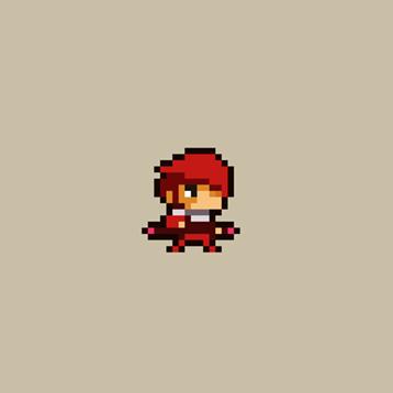 Fire Hero 1