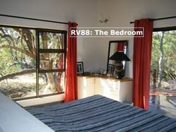 TheBedroom