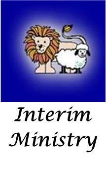 InterimMinistry_stacked.jpg