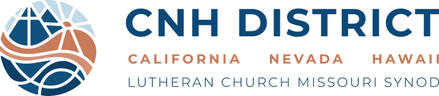 CNH Secondary Color_2000px.png