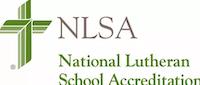 NLSA.png