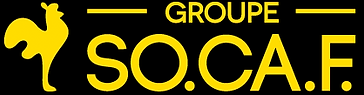 Logo SOCAF_edited.png