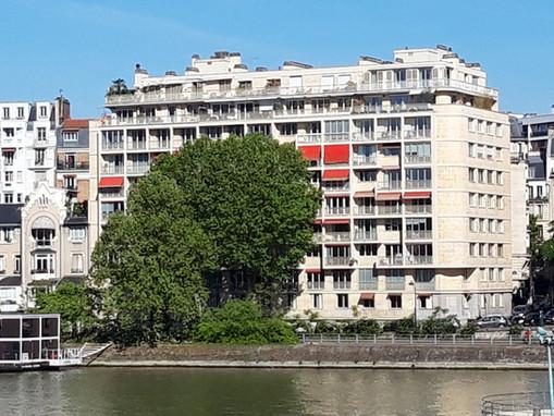 photo immeuble.jpg