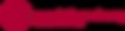 lp_logo_20mm.png