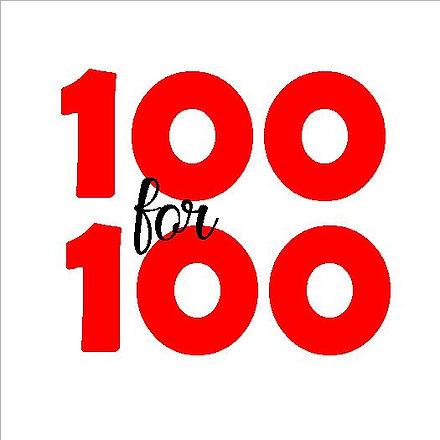 100for100.jpg