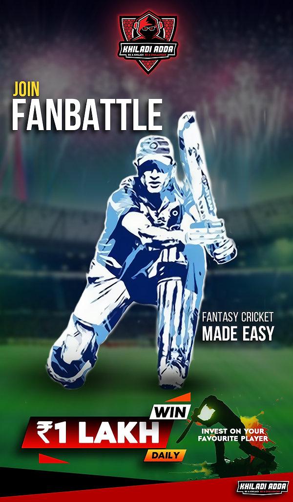 cricket play&earn.jpg