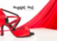 Move Me Dancewear_Apr_19-37 (1).jpg