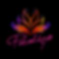 Paradizo Logo Photoshop.png