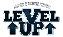 level up logo capas.png