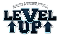 level up logo capas.png