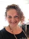 Teacher Feature: An Interview with Founding Teacher Liz Shakti