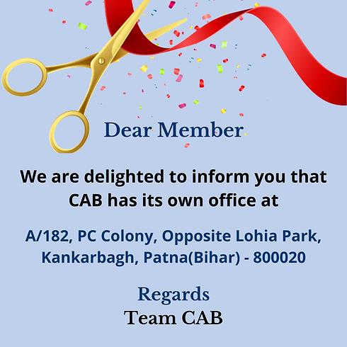 Dear Member.png