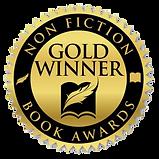 Nonfiction-Award-04.2.3-Gold-300x300.png