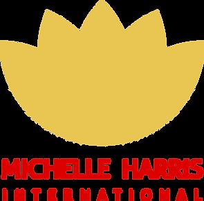 Michelle Harris.png