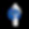 Julie_lantern logo_silver ver-01.png