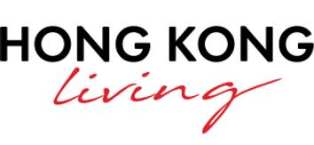 HK Living logo.png