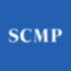 SCMP-Logo.png