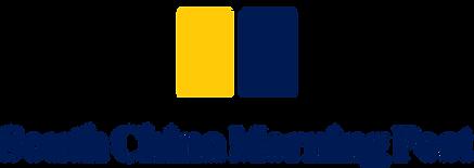 SCMP_logo_01.png