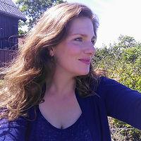 Katrine Friis