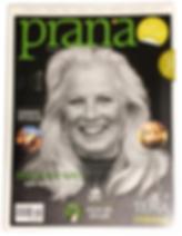 Prana-forside2_edited.png