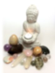 Buddha_m_krystaller2a-OMV.png