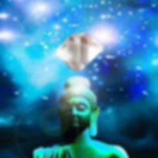Krystalmester-lens_flare.png