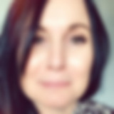 Testimonial-Tine_Pinit_Christiansen-Web.