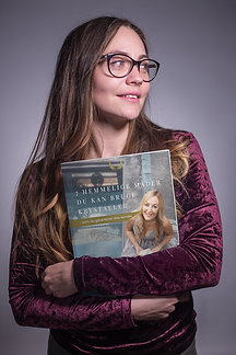 mockup-of-a-teacher-holding-a-book-tight