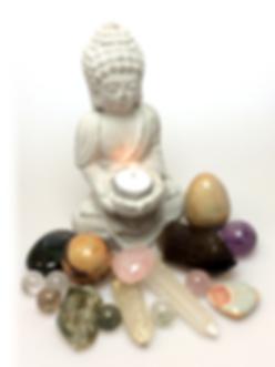 Buddha_m_krystaller_edited.png