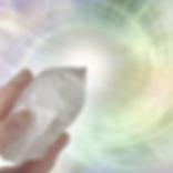 Forside-krystaluddannelse.png