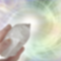 Uddannelse - krystalterapeut - krystalterapi
