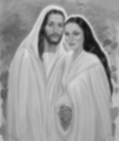 Mariam_Magdalenen_and_Yeshua-SH2.png