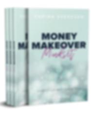 Bog-MoneyMakeoverMindset2.jpg