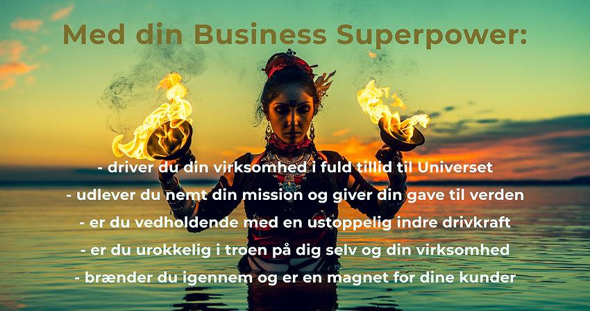 Med_din_Busines_Superpower.jpg