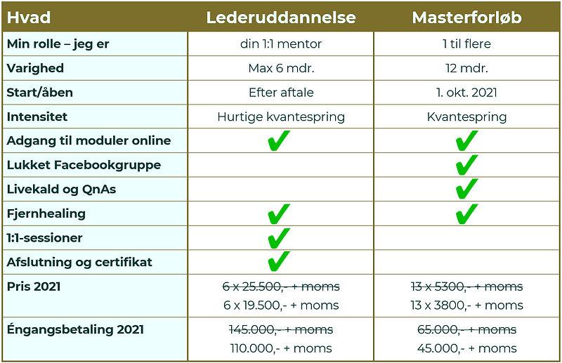 Business_Ascension-Sammenlign2021e.jpg